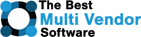 Top 10 Multi Vendor Software