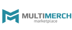 multimerch log top 10 multi vendor software multivendor