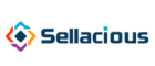 sellacious log top 10 multi vendor software multivendor